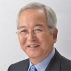 SRアップ21 神奈川会 会長 望月 昭男